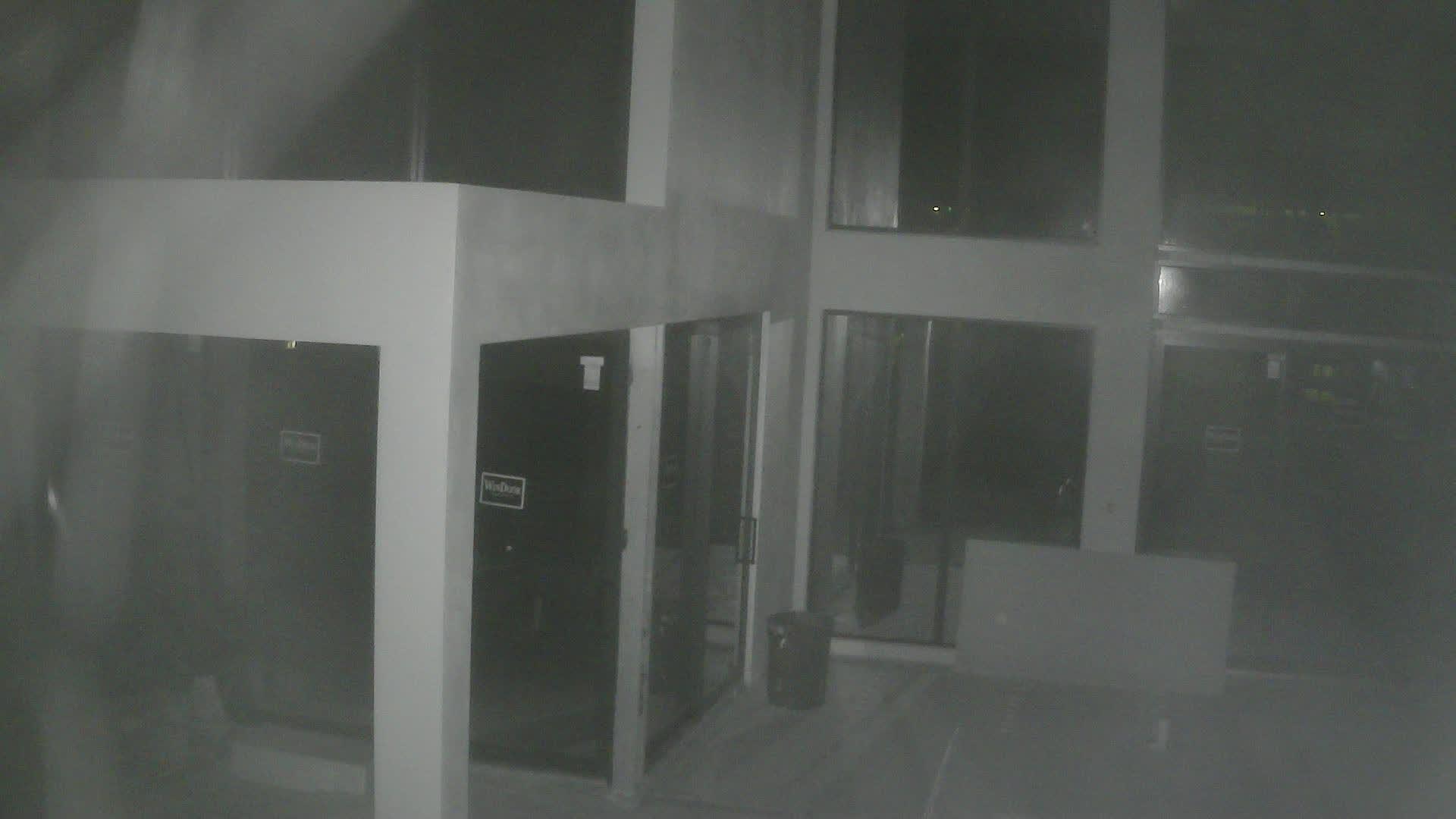 New Construction - 354 NE 6TH @ 10/16/2020 10:00:13 AM