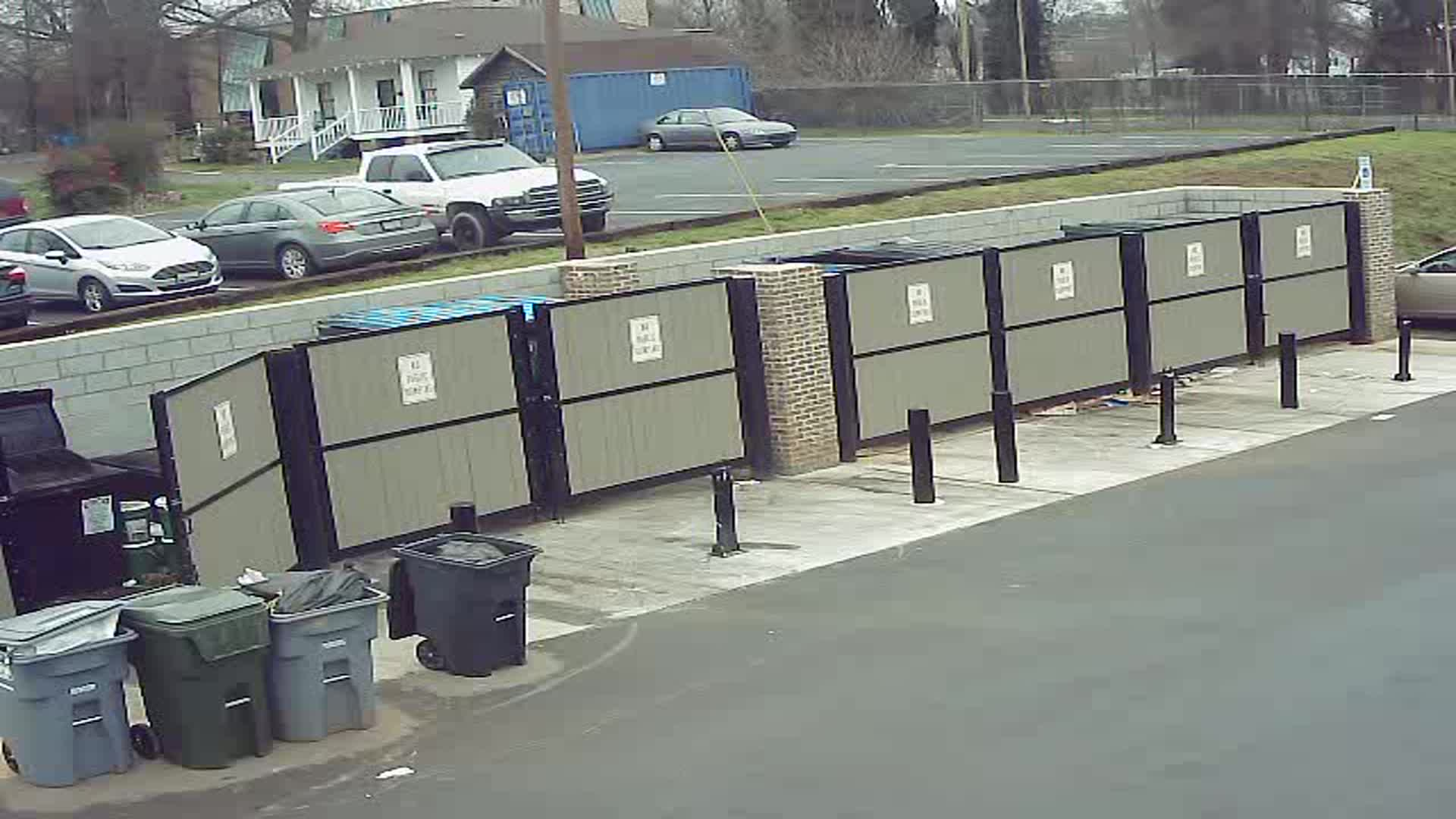 1905 - Glenway Dumpsters @ 2/20/2020 2:32:32 PM