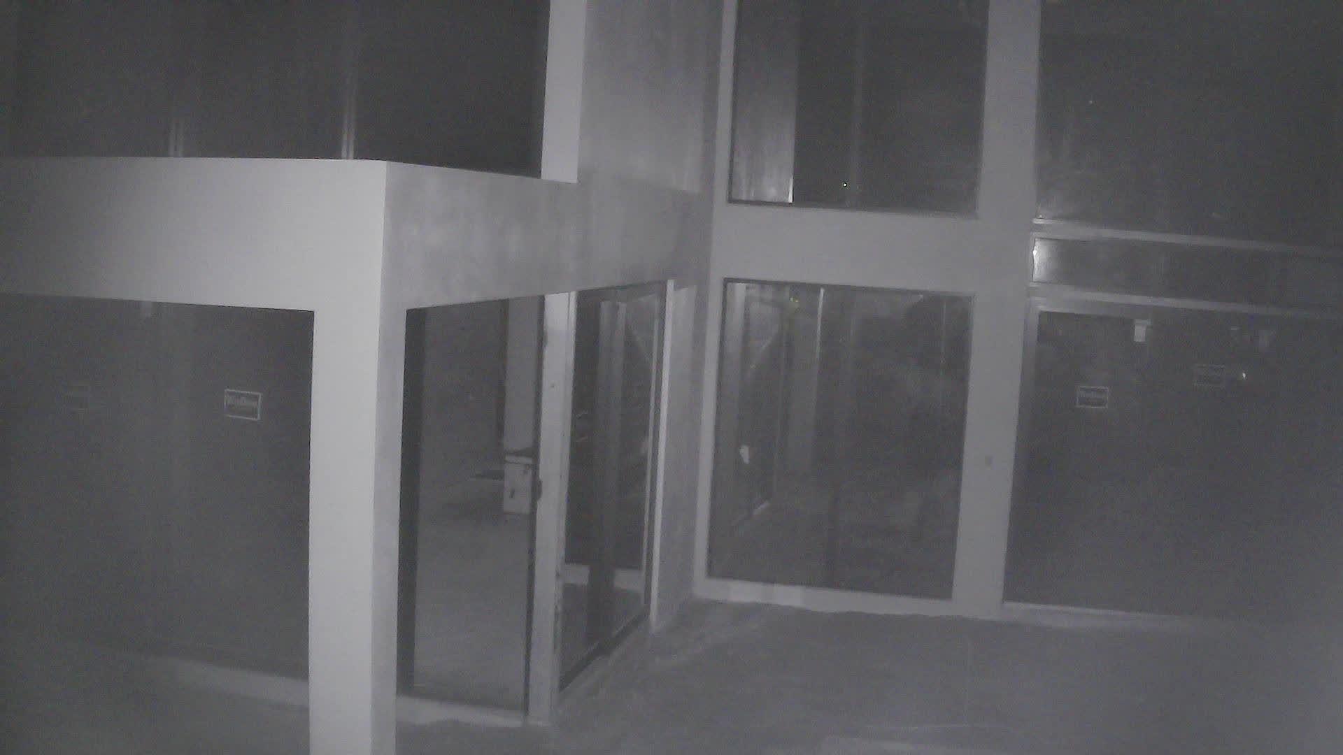 New Construction - 354 NE 6TH @ 8/14/2020 7:15:06 AM