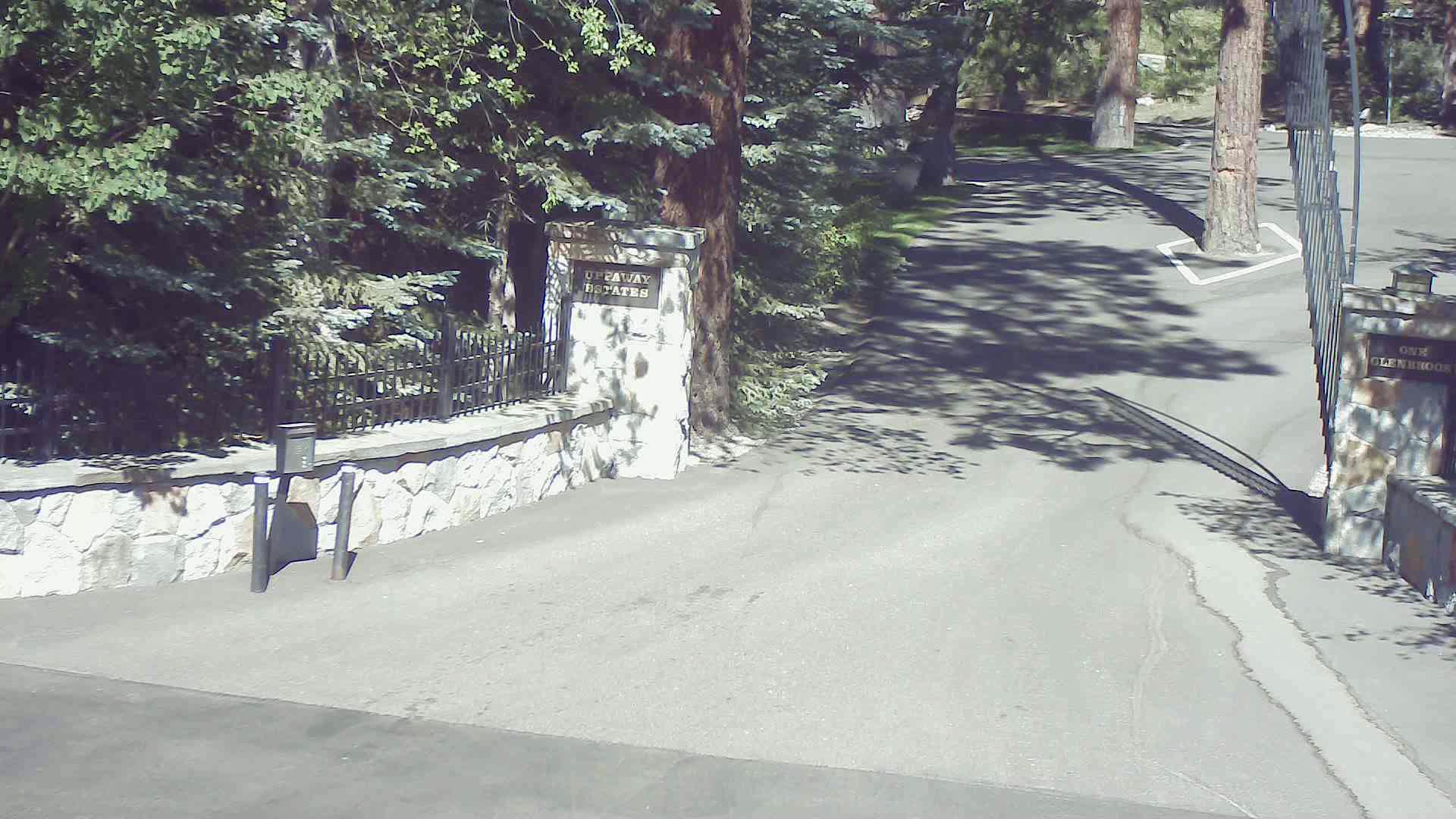 1759 Uppaway Gate @ 6/23/2021 4:50:00 PM